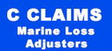 C Claims, Loss Adjusters